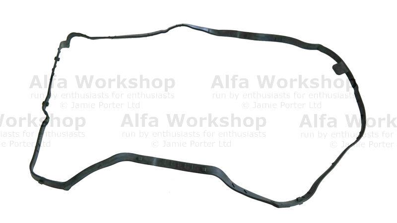 the alfa workshop  specialist alfa romeo garage and web site