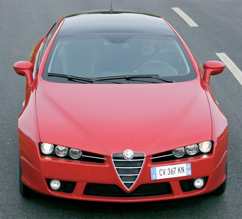 Alfa Romeo Giulia Quadrifoglio Star Car further Alfa Romeo Doors besides Alfaromeobreraspider Ethordmethfrac Ethraquoethmicrontildeethfrac Ntildeethmicroethacuteethcedilntildeethordmethcedilalfaromeo L Aed A B together with  furthermore Alfaromeobrerasdrive. on alfa romeo brera interior