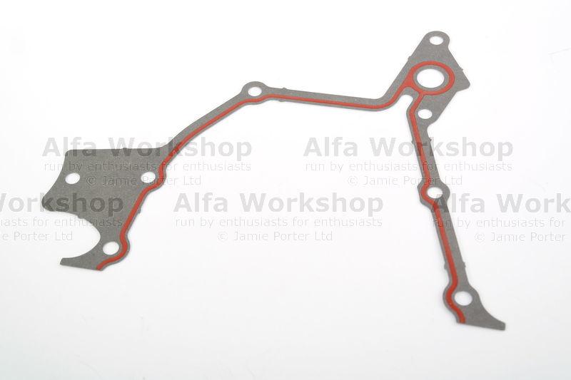 Diagram Alfa Mito Engine Diagram Full Version Hd Quality Engine