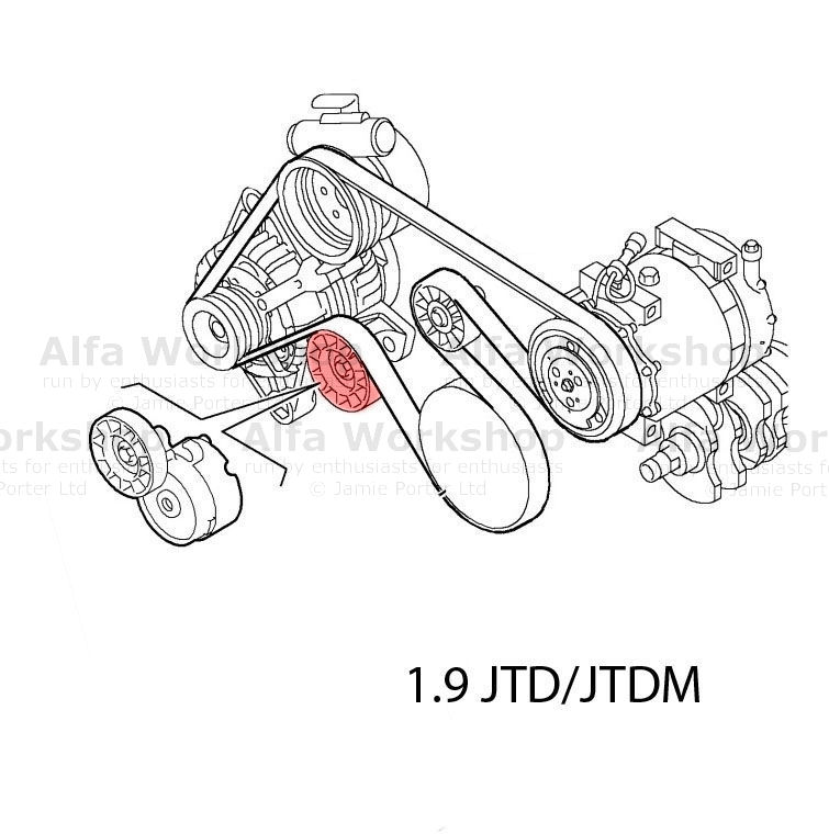 1997 moreover 1985 Ford F150 Serpentine Belt Diagram besides 1992 in addition 1996 additionally New Engine Assy Diesel 4wd Euro 3 Set Ssangyong 2015 Mnr 664 951 Actyon Kyron 06 07 3000 00. on timming belt